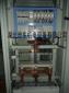 液体水电阻起动柜