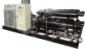 350公斤压力高压空压机1.5m3/min