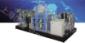400公斤压力空气压缩机10m3/min