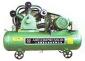 20-25公斤压力空压机耐用