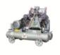 50-60公斤空气压缩机第一品牌