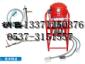 气动双液注浆泵报价价格东达机电8折销售直销