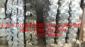 高压细水雾管件气体灭火管件管材