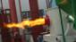 物质燃烧机,宇龙