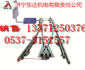 气控道岔装置 气控道岔装置产品说明直销