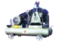 40公斤空压机厂家直销
