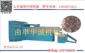 塑料造粒机械设备厂环保塑料颗粒机