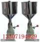 小型手动简易膏体/液体灌装机