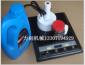 小型医药塑料瓶口铝箔封口机(封膜机)