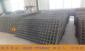 金属网,防护网,护栏网,金属网