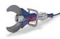 德国乐凯S311液压剪断器